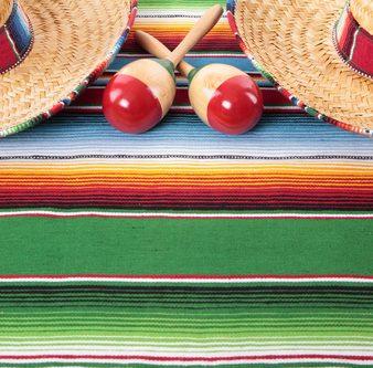 Blog - Thumbnail Image